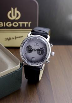 Bigotti Milano BGT0254-5