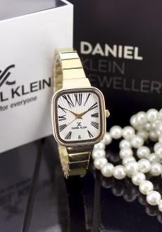 Daniel Klein DK 12179-3