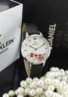 Daniel Klein DK 12030-1
