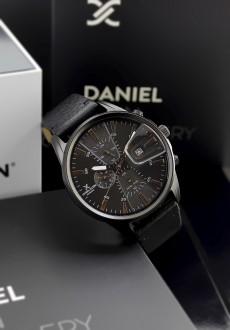 Daniel Klein DK 12238-6