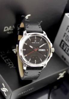 Daniel Klein DK 12214-3