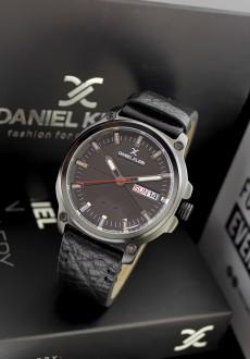 Daniel Klein DK 12214-1