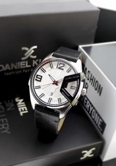 Daniel Klein DK 12234-2