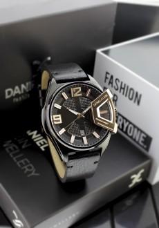 Daniel Klein DK 12234-3