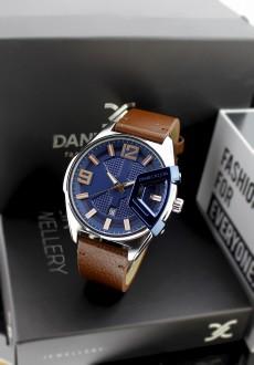 Daniel Klein DK 12234-6