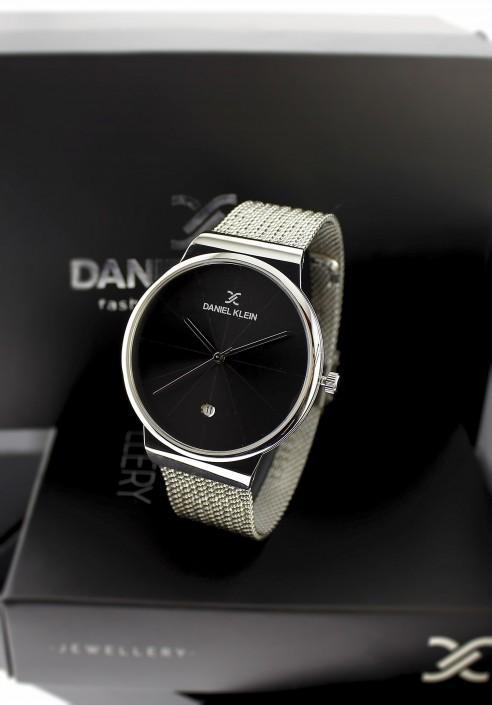 Daniel Klein DK 12223-3