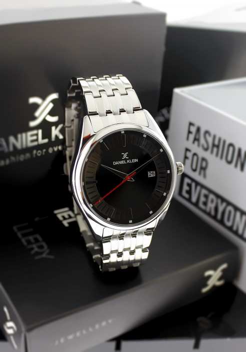 Daniel Klein DK 12219-2