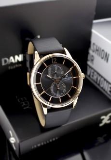 Daniel Klein DK 12022-6