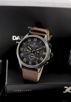 Daniel Klein DK 12220-4