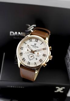 Daniel Klein DK 12220-3