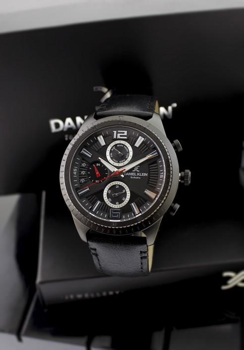 Daniel Klein DK 12171-4