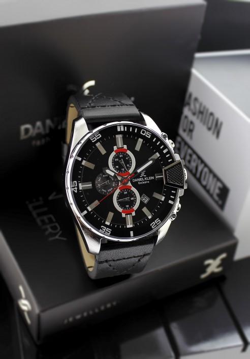 Daniel Klein DK 12169-2