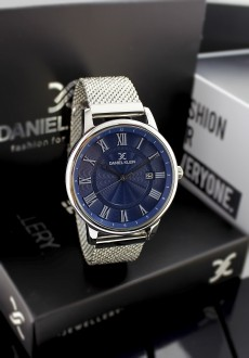 Daniel Klein DK 12168-5