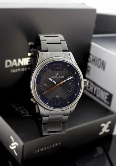 Daniel Klein DK 12166-5