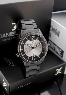 Daniel Klein DK 12166-6
