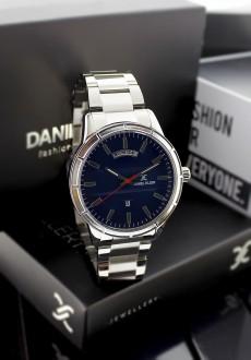 Daniel Klein DK 12215-4