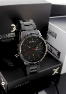 Daniel Klein DK 12215-5