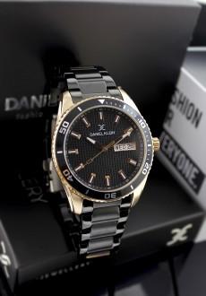 Daniel Klein DK 12237-4