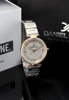 Daniel Klein DK 12190-4