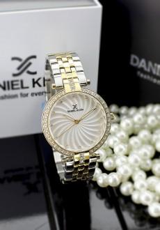 Daniel Klein DK 12183-4