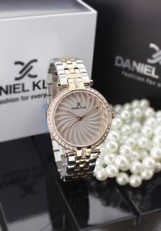 Daniel Klein DK 12183-7