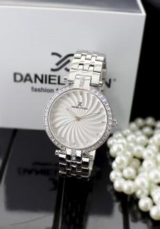 Daniel Klein DK 12183-5