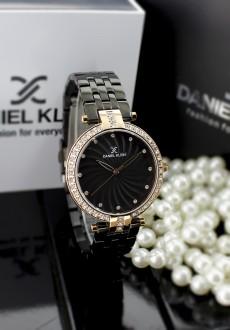 Daniel Klein DK 12183-3