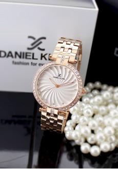 Daniel Klein DK 12183-2