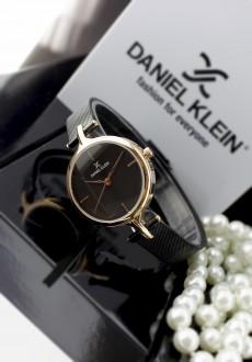 Daniel Klein DK 11914-3