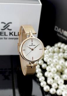 Daniel Klein DK 11914-5