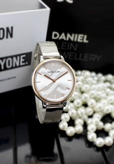 Daniel Klein DK 12205-4