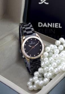 Daniel Klein DK 12180-4