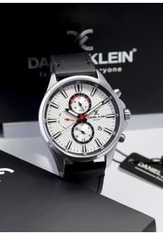 Daniel Klein DK 12351-1