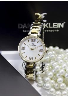 Daniel Klein DK 12286-5