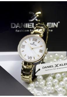 Daniel Klein DK 12286-3