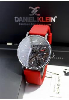 Daniel Klein DK 12335-6