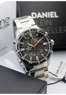 Daniel Klein DK 12329-1