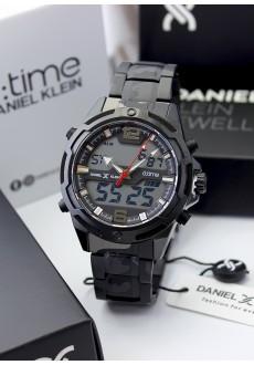 Daniel Klein DK 12355-1