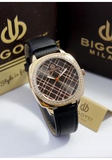Bigotti Milano BG.1.10036.5
