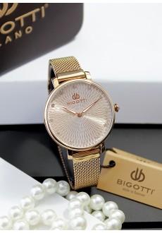 Bigotti Milano BG.1.10023.3