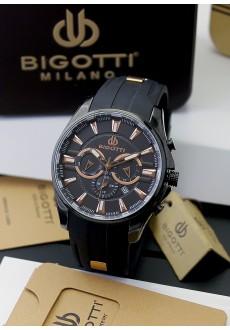 Bigotti Milano BGT0251-5