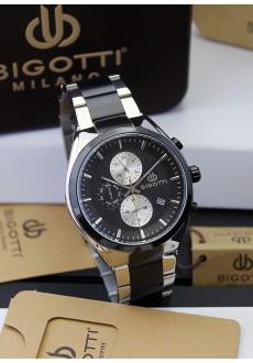 Bigotti Milano BGT0145-4