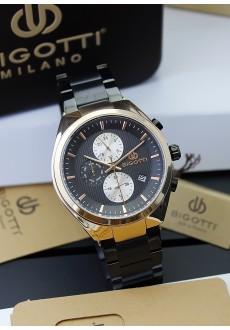 Bigotti Milano BGT0145-2