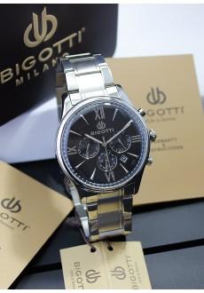 Bigotti Milano BGT0275-1