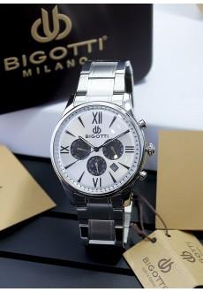 Bigotti Milano BGT0275-2