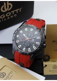 Bigotti Milano BG.1.10084.3