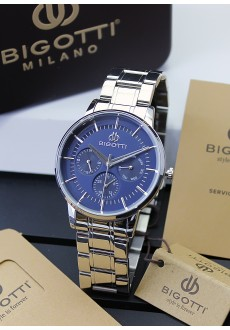 Bigotti Milano BGT0217-3