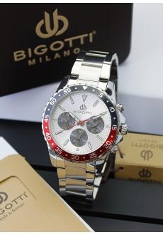 Bigotti Milano BGT0237-1