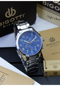 Bigotti Milano BGT0202-2