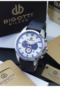 Bigotti Milano BGT0232-3